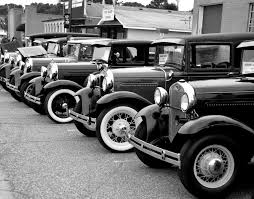 old cars black and white vintage cars free stock photo public domain pictures