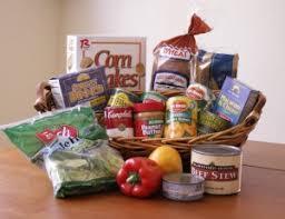 christmas food baskets donate this week to support novinger christmas baskets phi kappa phi
