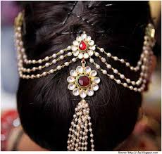 south indian bridal hair accessories online indian bridal jewellery wedding jewellery necklace rings bangles