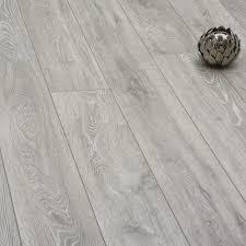 krono supernatural boulder oak direct wood flooring