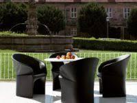 mermaid coffee table elegant best 25 coffee table base ideas on