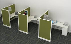 Used Modern Office Furniture by Used Office Furniture For Sale In Westford U0026 Boston Ma Joyce