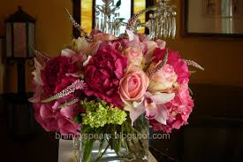 15 wedding flowers centerpiece tropicaltanning info