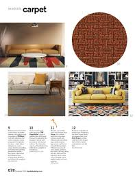 Home Design Ipad Etage by Media Coverage Surya Rugs Pillows Wall Decor Lighting