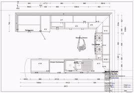 design layout for kitchen cabinets kitchen design measurements kitchen design measurements