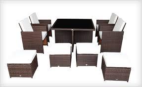 Patio Furniture Kelowna Cheap Patio Furniture Kelowna 28 Images Set Of 2 New Resol