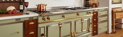 kitchen trends for a style setting 2017