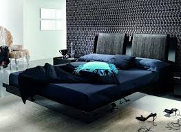 Floating Platform Bed Unique Modern Platform Beds For Your New Bedroom Set