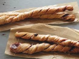 6 breakfast picnic ideas fn dish behind the scenes food