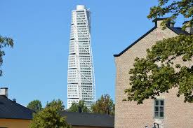 turning torso floor plan first impressions of malmo sweden loyalty traveler
