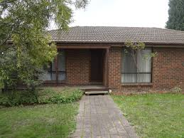 91 coleman road wantirna south vic 3152 house for rent 380
