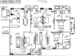 large open kitchen floor plans big kitchen plans create kitchen design ideas big open kitchen