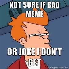 Futurama Meme Generator - 18 best meme images on pinterest futurama so funny and funny things