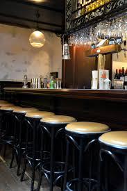 Bbq Restaurant Interior Design Ideas Shotgun Bbq Soho Lux Life A Luxury Lifestyle Blog
