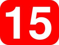 tablas y tarifas isr pagos provisionales 2016 tablas y tarifas isr 2016 el conta punto com