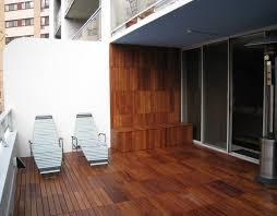 balkon fliesen holz balkon fliesen holz balkon fliesen aus holz 50 stilvolle outdoor