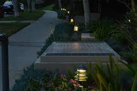 Mckay Landscape Lighting by Landscape Lighting