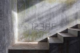 cement steps images u0026 stock pictures royalty free cement steps
