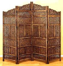 Outdoor Room Dividers Room Divider Privacy Screen Outdoor Room Dividers Privacy Screens