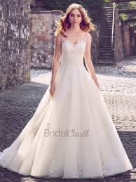 maggie sottero wedding dresses online authorized retailer
