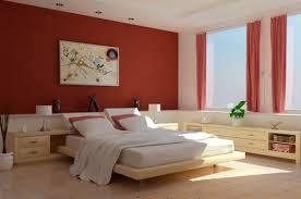 wandfarben im schlafzimmer wohnwelten schlafzimmer schöner wohnen farbe warme wandfarben