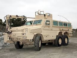 the us army u0027s mmpv eod engineer vehicles