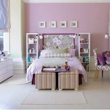 Bedroom Ideas For Girls Bedroom Teenage Bedroom Ideas For Girls Purple Large Slate Wall