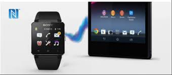 amazon black friday smart watches amazon com sony smart watch sw2 for android phones cell phones