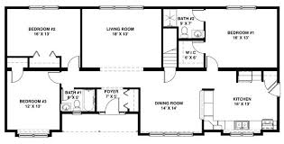 average size of living room average size of living room design home ideas pictures anihome
