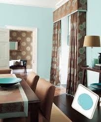 Best Colors For Dining Rooms by 272 Best Wallpaper Images On Pinterest Home Wallpaper And