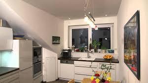 Wohnzimmerlampe Hornbach Led Leisten Küche Haus Design Ideen Led Beleuchtung In Der