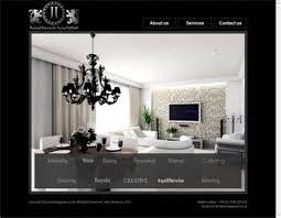House Design Website House Design Websites Pictures Of Photo Albums House Design