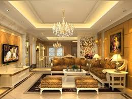 my home interior design images best design of french home