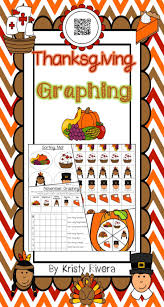 thanksgiving multiplication activities 19 best related facts images on pinterest fact families second