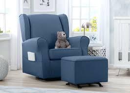 Glider Chair Walmart As Glider Rocker Chair Slipcover Glider Rocker Walmart Canada