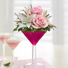 kansas city florist flower delivery by teefey flowers and gifts