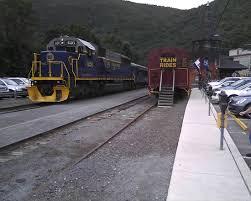 lehigh gorge scenic railway jim thorpe pa top tips before you