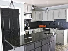 wholesale kitchen cabinets perth amboy adored ready made kitchen cabinets tags distressed kitchen