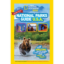 ultimate explorer field guide birds national geographic store