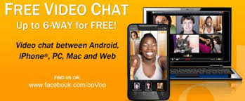 oovoo apk file best android apps oovoo chat android app enjoy