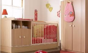 chambre b b neuf déco chambre bebe neuf 27 bordeaux chambre bebe chambre bebe