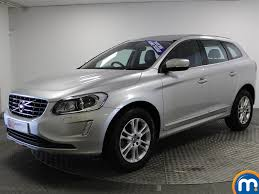 2013 volvo semi used volvo xc60 cars for sale motors co uk