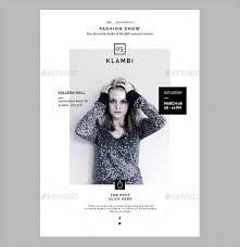 7 email invitation templates psd format downloadsample email
