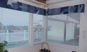 mini blinds indianapolis blinds indiana window treatments
