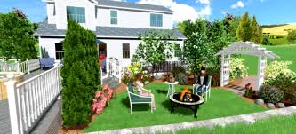 landscape design software draw deck and patio plans for mac modern