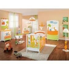 chambre enfant savane chambre bébé animaux savane