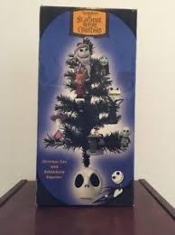 tim burton s nightmare before tree 7 bobblehead