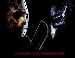 Jason Costume Voorhees Freddy Hockey Resin Mask Military Paintball Airsoft Gun