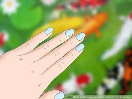 3 ways to choose nail polish colour that suits you wikihow