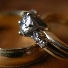 what are bridal set rings what s the difference wedding set or bridal set jewelry wise